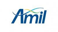 O grupo Amil oferece aos seus usuários os maiores benefícios para promover mais bem-estar e vigor físico. Seu ideal de alcançar o maior número de pessoas possível propiciou o desenvolvimento […]