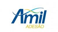 Os profissionais liberais ou associados a alguma entidade de classe de Foz do Iguaçu e região podem aderir o Plano Amil Adesão Foz do Iguaçu, um plano que cabe em […]