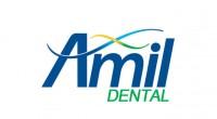 Para ter uma saúde completa você precisa de um plano dental que possa complementar o seu plano médico, fazendo com que você esteja totalmente seguro e protegido em qualquer situação. […]